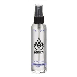 Essential Oil Infused - 4oz Room Sprayer